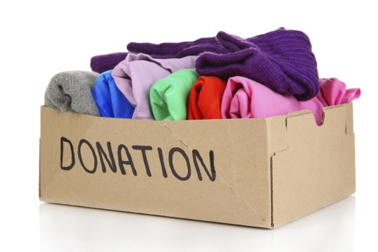 donation-box-jpg-2jks7p-clipart